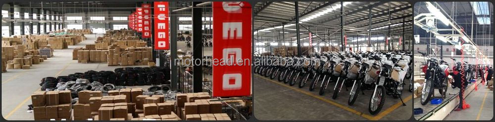 200cc motocicleta made in china chopper motocicleta,high quality 200cc cruiser motorcycle