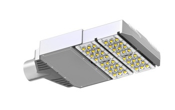 2014 new products 50w led street light meanwell driver led light