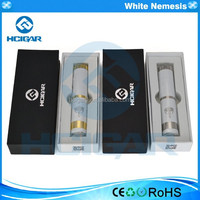 2014 hcigar wholesale nemesis mod for indonesia agent