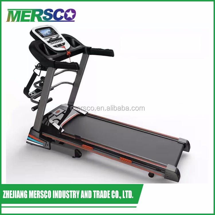 Best Cybex Treadmill: Impressive Cybex Treadmill Best Price Electronic Treadmill