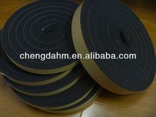 China factory directly sell flexible polyurethane, Rich Gellem Shaving Foam