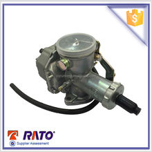 200cc racing motorcycle engine parts motorcycle fuel carburetor wholesale