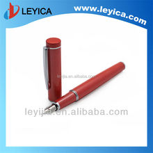 top promotional metal fountain pen