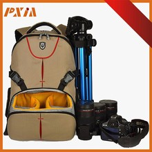 Best Digital Camera Bag,Outdoor Photography DSLR Bag,Fashionable Camera Bag High Quality Waterproof