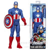 /product-gs/custom-captain-america-toy-action-figure-for-gift-and-cake-60270756168.html