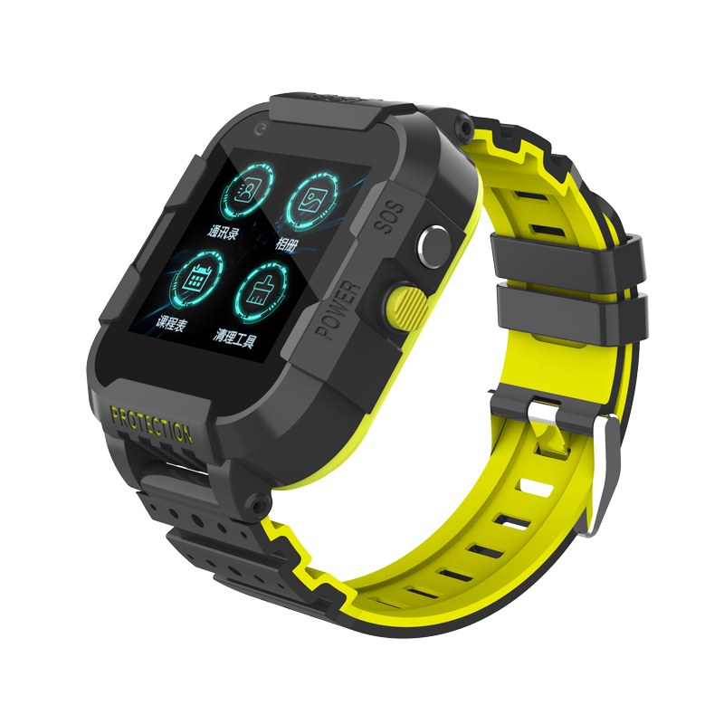 Children 4g Smart Watch <strong>Phone</strong> for Kids with GPS Tracker Fitness SIM Card Pedometer Anti-lost SOS Finder android smart watch