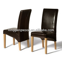 pine kitchen chairs dining room furniture, kitchen chair