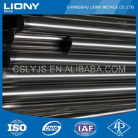 incoloy 800 round bars bright bars