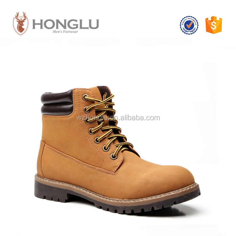 High Quality Men Work Boots, High Quality Boots Men, Men Casual Boots Men