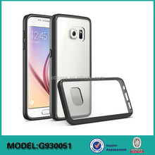 New arrival tpu case case for samsung galaxy s7 edge,for samsung galaxy s7 edge phone case