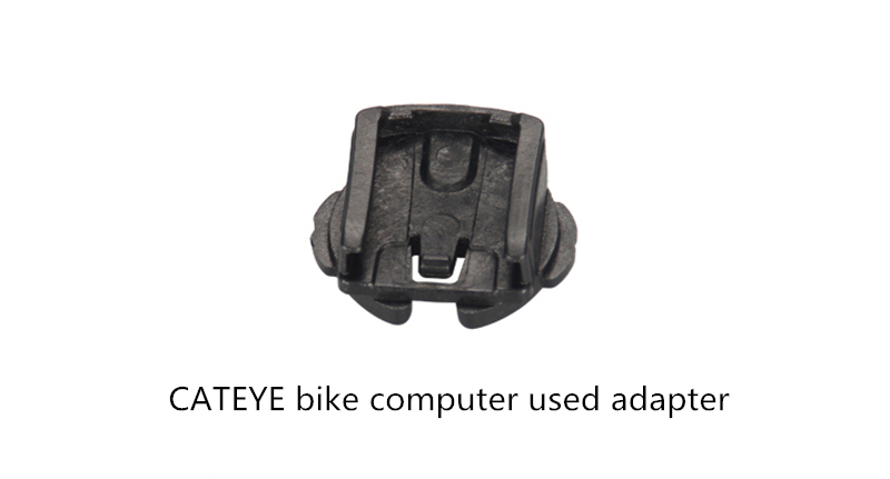 2017 New GUB 696 Telescopic Bicycle Computer Mount Stand For MTB Road Bike Adjustable Compatible For GARMIN Bryton Holder