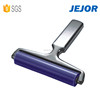 Reusable Economic Cleaning Products ESD Adhesive Lint Roller