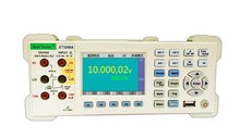 Preciscion Digital Multimeter ET3260 6 1/2 resolution bench type multimeter