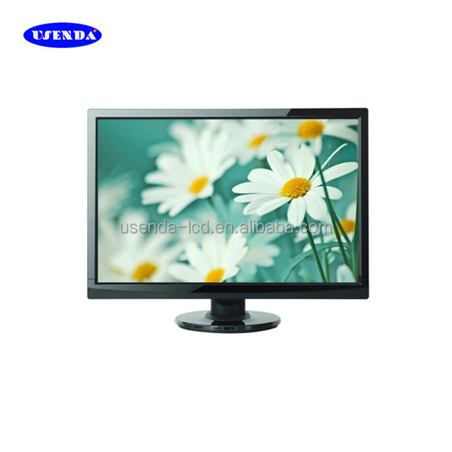 32 47 55 pollice tv a schermo piatto 1366x768 TFT Tv LED TV Monitor - ANKUX Tech Co., Ltd