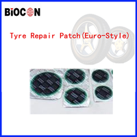 china factor Motorcycle Straight Handle tire repair patch,used for tyre repair patch