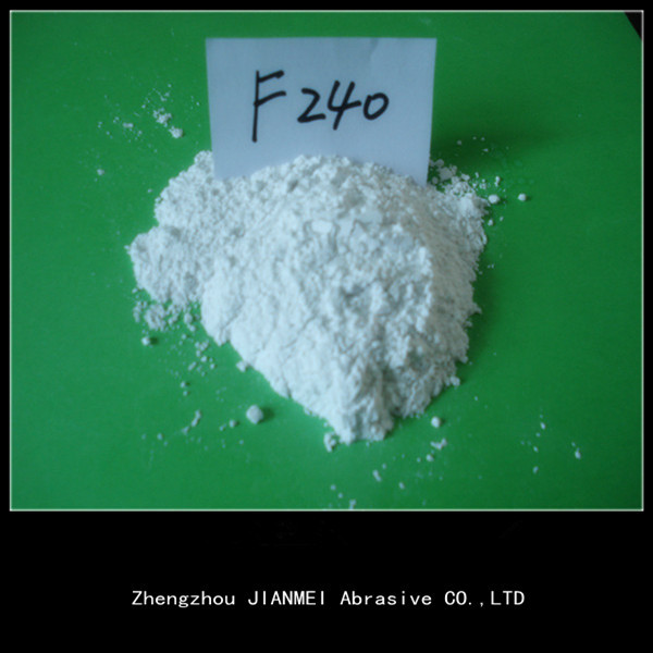 alumina powder nano alumina powder alumina polishing powder