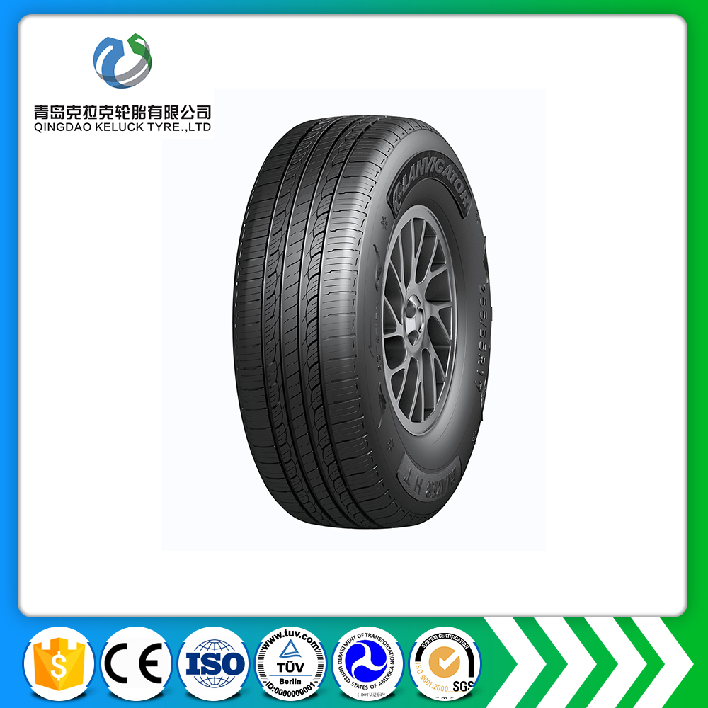Cheap 11.00r20 205/60r16 255 60r15 Car Tire