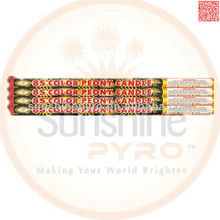 high quality roman candle battery fireworks wholesale
