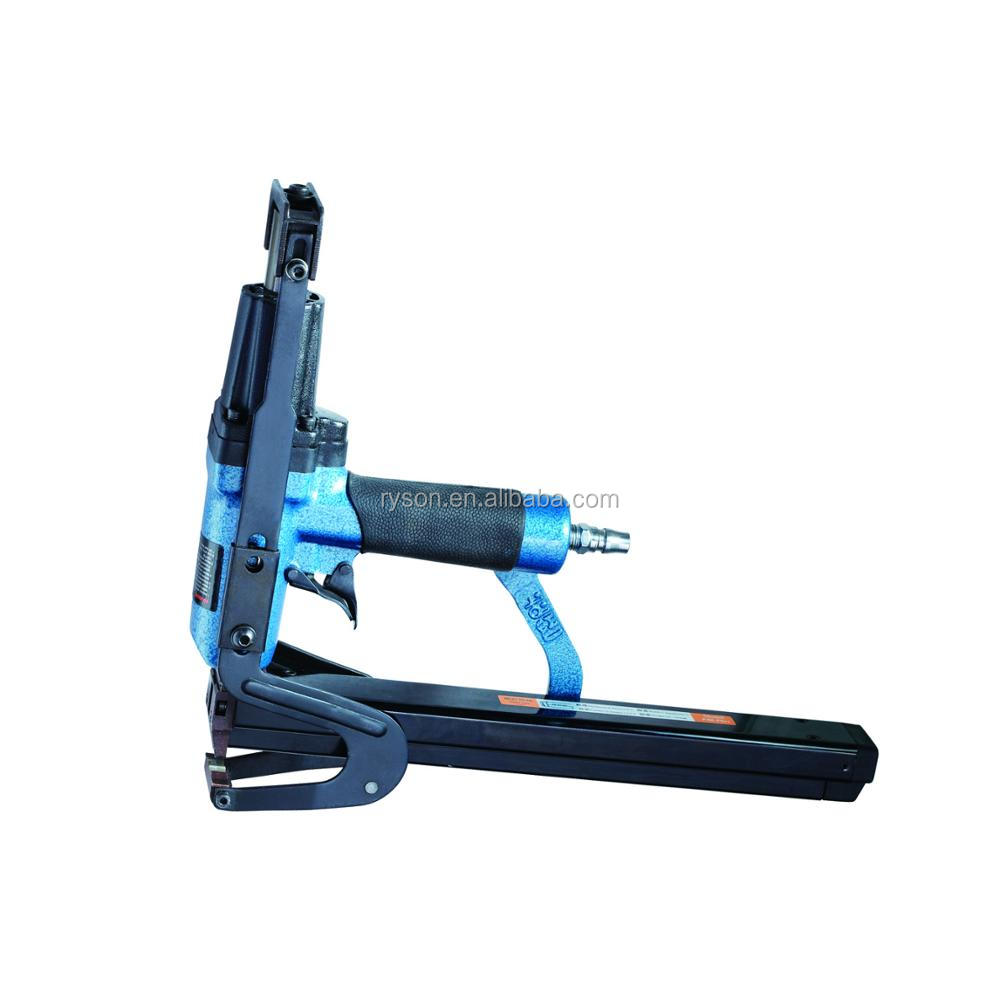 2014 Hight Quality Durable P88 Stapler Make in CHINA