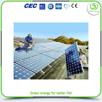 Custom wholesale best-selling domestic solar water heater system