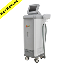 hot selling diode laser hair removal germany