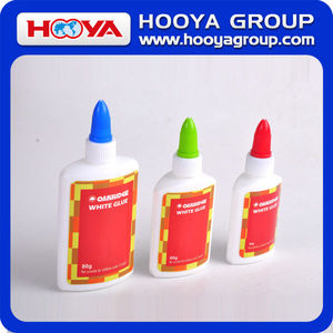 Promotional School Office Liquid White Glue