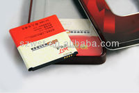 High quality 2600mAh high power mobile phone battery for SAM Galaxy S4 for I959/I9502/I9508