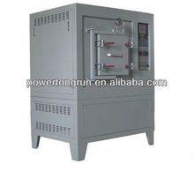 Nitrogen atmosphere furnace /protective atmosphere heat treatment furnace