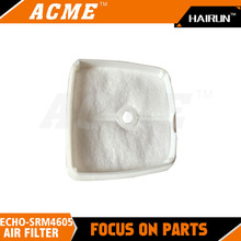 ECHO SRM 4605 Air filter gardening tools parts