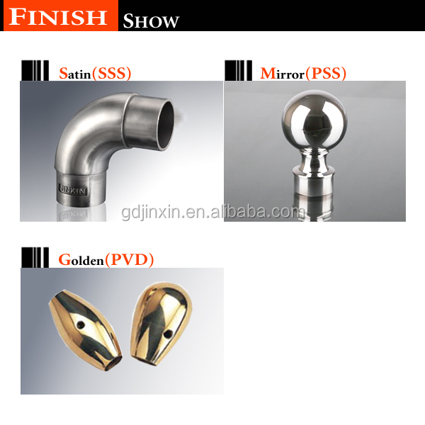 High Quality Stainless Steel Glass Canopy Fittings / Rain Shelter Systems/carport awnings  sc 1 st  Guangzhou Jinxin Hardware Products Manufactory - Alibaba : stainless steel canopy fittings - memphite.com