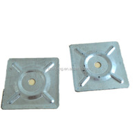 stamping parts stamping die dehumidifier parts home appliances parts