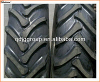 Radial Tractor Tire 620/70R42