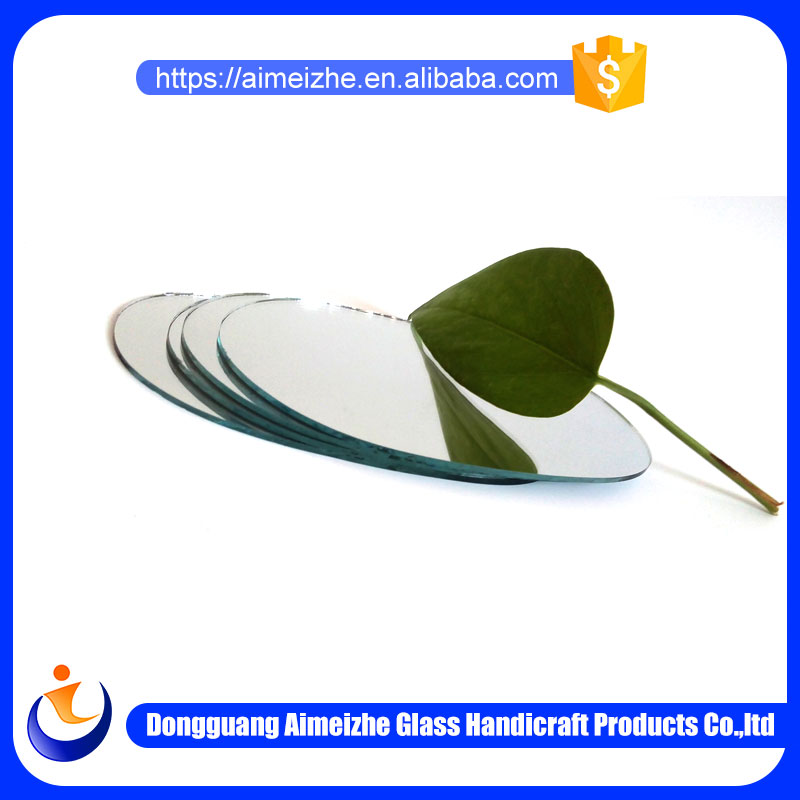 Best selling 3mm thick mirror glass sheet