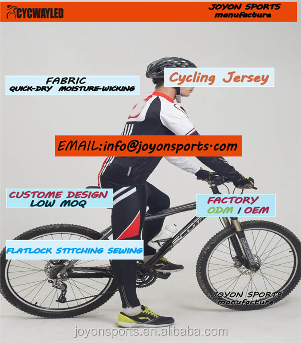2017 Whole Summer Cycling Jersey Sportswear Manufacture,Custom Biycle New Jersey,Cycling Kits For Men,Bike Jerseys