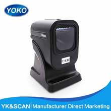 YK-6200 a3 portable document scanner
