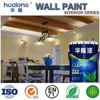 Hualong Mildewproof Anti Alkali Latex/Emulsion Wall Paint Primer (HN-D5600)
