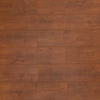 Kosher certified vinyl parquet flooring with colorful selection
