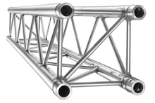 300MM Aluminum Truss/length 1000mm/Spigot connection
