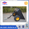 China dump trailer,ATV trailer for ATV