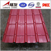 Color Steel Roofing Material Prepainted Roofing