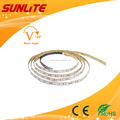 shenzhen factory rgb 5050 led strip smd led 5050 rgb led strip rgb 3 in 1