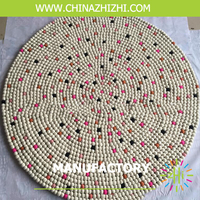 throw rugs,knitted rug,washable rugs