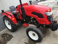 High quality diesel engine farm tractor 30hp
