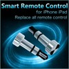 Smart Ir Remote Control For Apple