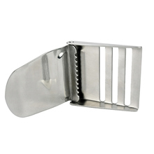 Wholesale Custom Stainless Steel Diving Weight Belt Buckles