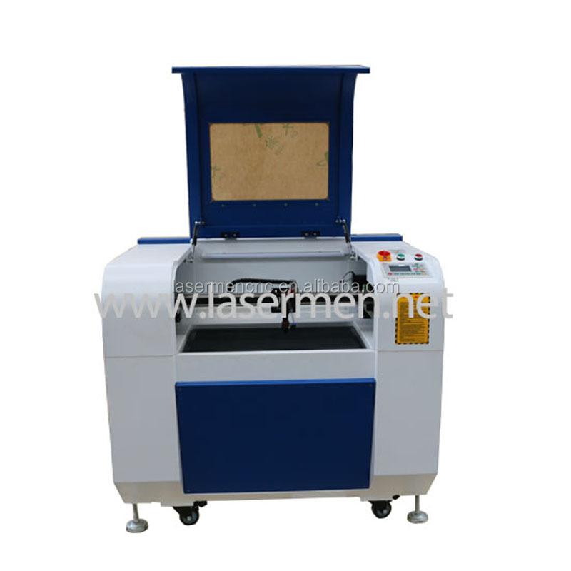 List Manufacturers of Wedding Card Making Machine, Buy Wedding ...
