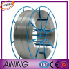 Factory Supply E316LT0-1 Stainless Steel Flux Cored Wire With Metal Spool