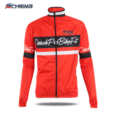 Customized cycle gear, high quality cycling, no fading cycling apparel