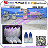 Fully Automatic complete ecig / ejuice / electric cigarette / 134 electronic e-liquid filling line