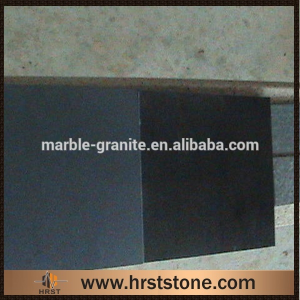 antique granite column tile
